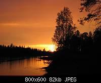 Нажмите на изображение для увеличения.  Название:039.jpg Просмотров:11 Размер:81.5 Кб ID:4065