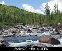 Нажмите на изображение для увеличения.  Название:048.jpg Просмотров:9 Размер:150.3 Кб ID:4074