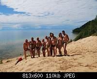 Нажмите на изображение для увеличения.  Название:052.jpg Просмотров:22 Размер:109.5 Кб ID:4078