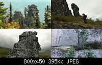 Нажмите на изображение для увеличения.  Название:презентx.jpg Просмотров:8 Размер:395.3 Кб ID:1203