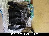 Нажмите на изображение для увеличения.  Название:0002k.jpg Просмотров:10 Размер:130.3 Кб ID:2292