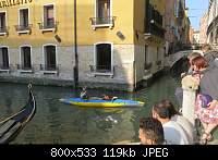 Нажмите на изображение для увеличения.  Название:venecia04.jpg Просмотров:127 Размер:118.7 Кб ID:650