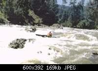 Нажмите на изображение для увеличения.  Название:50- Kemabu River (New Guinea Island).jpg Просмотров:24 Размер:168.8 Кб ID:3211