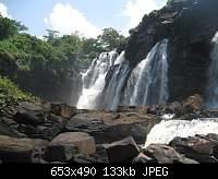 Нажмите на изображение для увеличения.  Название:01-водопад Боали (ЦАР) (1- правая часть).JPG Просмотров:9 Размер:133.2 Кб ID:3503