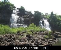 Нажмите на изображение для увеличения.  Название:02-водопад Боали (ЦАР) (2- левая часть).JPG Просмотров:9 Размер:152.9 Кб ID:3504