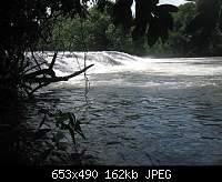 Нажмите на изображение для увеличения.  Название:03-река Мбали (ЦАР).JPG Просмотров:8 Размер:162.1 Кб ID:3505
