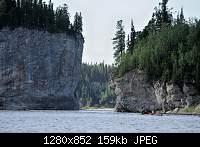 Нажмите на изображение для увеличения.  Название:DSC_1837.jpg Просмотров:31 Размер:158.8 Кб ID:3000