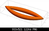 Нажмите на изображение для увеличения.  Название:296-30-98 inflatable kayak default view.png Просмотров:10 Размер:122.4 Кб ID:3170