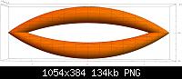 Нажмите на изображение для увеличения.  Название:296-30-98 inflatable kayak botom view.png Просмотров:6 Размер:134.2 Кб ID:3175
