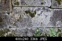 Нажмите на изображение для увеличения.  Название:kfuhrW2cAgI.jpg Просмотров:6 Размер:32.6 Кб ID:452