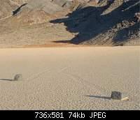 Нажмите на изображение для увеличения.  Название:Racetrack-Playa-Death-Valley-2.jpg Просмотров:16 Размер:73.7 Кб ID:2506
