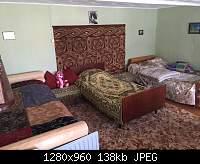 Нажмите на изображение для увеличения.  Название:E8RnBGU1Ud8.jpg Просмотров:19 Размер:137.6 Кб ID:1495