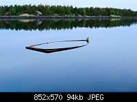 Нажмите на изображение для увеличения.  Название:84757055.jpg Просмотров:20 Размер:94.3 Кб ID:1501