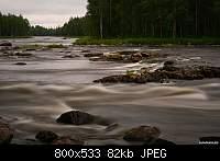 Нажмите на изображение для увеличения.  Название:07_keret_21.jpg Просмотров:5 Размер:82.4 Кб ID:1502