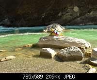 Нажмите на изображение для увеличения.  Название:Litang_95304183.jpg Просмотров:20 Размер:208.5 Кб ID:2434