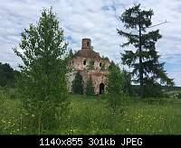 Нажмите на изображение для увеличения.  Название:IMG_4694.JPG Просмотров:13 Размер:301.3 Кб ID:2911