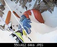 Нажмите на изображение для увеличения.  Название:330f46679fd33a91f2ddab26ac2c8812.jpg Просмотров:37 Размер:64.4 Кб ID:2075
