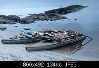 Нажмите на изображение для увеличения.  Название:1986_1.jpg Просмотров:72 Размер:133.7 Кб ID:426