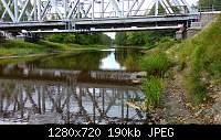 Нажмите на изображение для увеличения.  Название:2018-09-13 11-51-17.jpg Просмотров:14 Размер:190.4 Кб ID:3058
