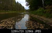 Нажмите на изображение для увеличения.  Название:2018-09-13 12-15-31.jpg Просмотров:10 Размер:128.0 Кб ID:3065