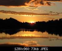 Нажмите на изображение для увеличения.  Название:Иман.jpg Просмотров:9 Размер:72.8 Кб ID:408