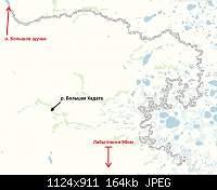 Нажмите на изображение для увеличения.  Название:Карта урал.jpg Просмотров:122 Размер:164.5 Кб ID:3884
