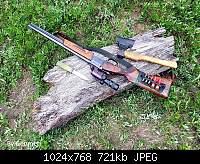 Нажмите на изображение для увеличения.  Название:Оружие.jpg Просмотров:52 Размер:721.1 Кб ID:4781