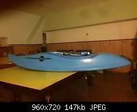 Нажмите на изображение для увеличения.  Название:986MRvNXotI (1).jpg Просмотров:23 Размер:146.8 Кб ID:4598