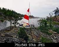 Нажмите на изображение для увеличения.  Название:katamaran-veter.jpg Просмотров:57 Размер:96.9 Кб ID:3142