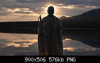 Нажмите на изображение для увеличения.  Название:prezowos.png Просмотров:6 Размер:575.9 Кб ID:1863