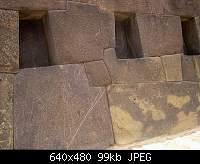 Нажмите на изображение для увеличения.  Название:полигональная &#10.jpg Просмотров:5 Размер:98.5 Кб ID:457