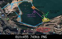 Нажмите на изображение для увеличения.  Название:проход на базу и стоянки.png Просмотров:2 Размер:749.5 Кб ID:2788