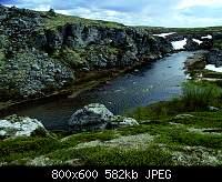 Нажмите на изображение для увеличения.  Название:P5280350.jpg Просмотров:10 Размер:582.1 Кб ID:3502