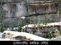 Нажмите на изображение для увеличения.  Название:_Полигон3.jpg Просмотров:30 Размер:445.0 Кб ID:398