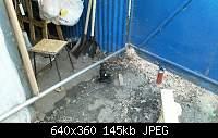 Нажмите на изображение для увеличения.  Название:tmp-cam-9212027394492102915.jpg Просмотров:22 Размер:144.8 Кб ID:3277