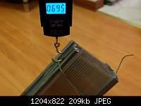 Нажмите на изображение для увеличения.  Название:вес сол бат.jpg Просмотров:16 Размер:208.5 Кб ID:3557