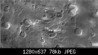 Нажмите на изображение для увеличения.  Название:Марс_Облака.jpg Просмотров:12 Размер:77.9 Кб ID:671
