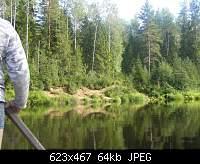 Нажмите на изображение для увеличения.  Название:image035.jpg Просмотров:4 Размер:64.3 Кб ID:4526