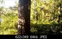 Нажмите на изображение для увеличения.  Название:image043.jpg Просмотров:2 Размер:63.7 Кб ID:4532