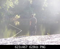 Нажмите на изображение для увеличения.  Название:image053.png Просмотров:3 Размер:627.6 Кб ID:4540