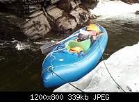 Нажмите на изображение для увеличения.  Название:Байдарка Мальв&#10.jpg Просмотров:82 Размер:339.5 Кб ID:3583