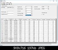 Нажмите на изображение для увеличения.  Название:KD-C1_Plus.jpg Просмотров:19 Размер:197.2 Кб ID:3514