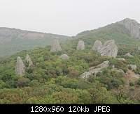 Нажмите на изображение для увеличения.  Название:Крым 302.jpg Просмотров:16 Размер:119.9 Кб ID:1424