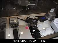 Нажмите на изображение для увеличения.  Название:DSC_1174.jpg Просмотров:15 Размер:77.0 Кб ID:3057
