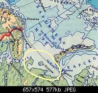 Нажмите на изображение для увеличения.  Название:cover3d1.jpg Просмотров:7 Размер:577.5 Кб ID:1970