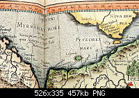 Нажмите на изображение для увеличения.  Название:Tartariya-Giiom_Delil21.png Просмотров:14 Размер:457.3 Кб ID:1971
