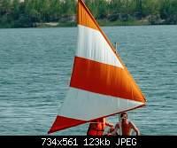Нажмите на изображение для увеличения.  Название:ПарусКосойГаф&#107.jpg Просмотров:54 Размер:123.3 Кб ID:3455