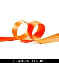 Нажмите на изображение для увеличения.  Название:t013668.jpg Просмотров:0 Размер:38.2 Кб ID:3641