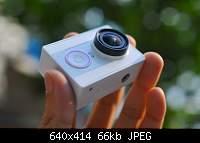 Нажмите на изображение для увеличения.  Название:Xiaomi_Yi_52.jpg Просмотров:11 Размер:65.7 Кб ID:822