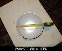 Нажмите на изображение для увеличения.  Название:DSC00834.JPG Просмотров:3 Размер:88.0 Кб ID:3855